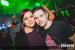 DJ Selecta live 14528505