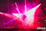 DJ Selecta live 14528506