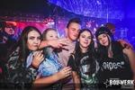 DJ Selecta live 14528511