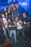 Mashup Clubbing mit den Bad Booty Brothers 14529297