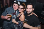 Mashup Clubbing mit den Bad Booty Brothers 14529304