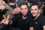 Mashup Clubbing mit den Bad Booty Brothers 14529308