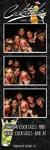 Cocktails Fotobox 14530199