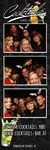 Cocktails Fotobox 14530201