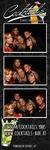 Cocktails Fotobox 14530203