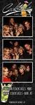 Cocktails Fotobox 14530207