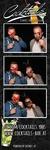 Cocktails Fotobox 14530210