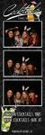 Cocktails Fotobox 14530212