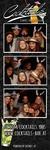 Cocktails Fotobox 14530213