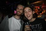 Xmas Rocks mit DJ Haupti