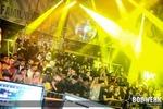 Best of partyweekend 14535981