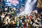 Best of partyweekend 14535983