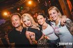 Best of partyweekend 14535989