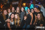 Best of partyweekend 14535991