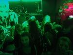 Nachtschwärmer Party