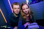 Austrian DJ Night (Stolz auf Österreich)