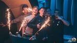 Single Bells - OÖ größte Single Party