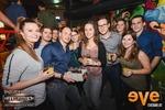 Vorsilvester Party - Happy New eVe!