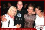 Mike1301 - Fotoalbum