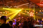 XXL 99 Cent Party 14548623
