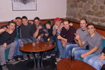 Saturday @ Apres Club