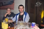 Razz Night   DJ Martinez