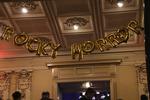 Rocky Horror Goetheshow - Maturaball der HTL1 Linz