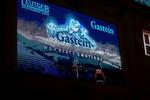 Sound & Snow Gastein - Die Fantastischen Vier