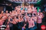 Mühl4tel-Event 2019 Die größte Landjugend Party