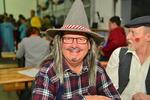FFW Faschingsgschnas Hollern 14572067