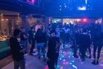 Samstag @ Apres Club Gargazon 14573147