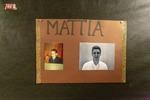 Maturaball: Chocolate Night - unser bittersüßer Abgang 14573808