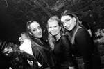 Last Weekend Ladys Night