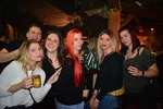 Chicks'n'Bass pres. BLVCK CROWZ 14581398