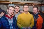 Aprés Ski Party Sipbachzell   2019