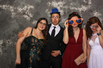 Ball der HAK / HAS 2019 - Fotobox