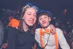 Faschings Clubbing 2019 14592630