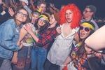 Faschings Clubbing 2019 14592631