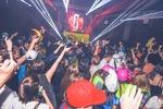 Faschings Clubbing 2019 14592634