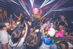 Faschings Clubbing 2019 14592635