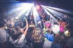 Faschings Clubbing 2019 14592636