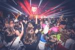 Faschings Clubbing 2019 14592637