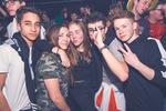 Faschings Clubbing 2019 14592642