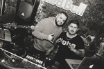 SATURDAY NIGHT by DJ SONIC