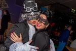 Monday Affairs - Masquerade Ball Special
