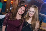 Theken Luder Partygirls 14595887