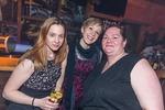 Theken Luder Partygirls 14595892