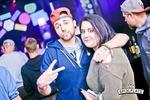 Flashback Rave 14600014