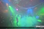 DIE Grosse Deutschrap Party!