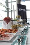DIE MACHER Business-Frühstück 2019 im CUBUS 14604222